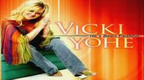 He's Been Faithful - Vicki Yohe, He's Been Faithful.flv
