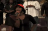 Le Andria Johnson Sings Her Story_The Le Andria Johnson Experience.flv