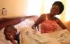 Blessed Samuel - Dim Le Dim Le - Nigerian Gospel Music.mp4