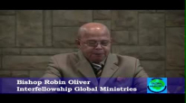 Bishop Robin Oliver Developing your Pearl.flv