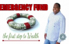 Emergency Fund The First Step to Wealth.mp4