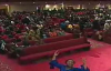 Send The Rain By William Mcdowell Ministered By HOHATL P&W Team Lead By Maranda Willis.flv