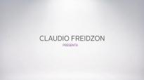 Este es mi deseo - Exaltemos al Rey de Reyes - Claudio Freidzon.mp4