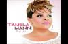 Tamela Mann - This Place.flv