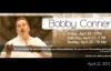 Bobby Conner 4222012