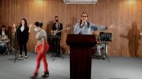 Servicio General Domingo 14 de Marzo de 2021-Pastora Nivia Dejud.mp4