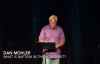 Dan Mohler - What is Baptism in the Holy Spirit.mp4
