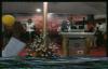 RCCG The Covenant House Live Stream (1).flv