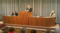 10.11.2013, Andreas Schäfer_ Allezeit beten - nicht nachlassen!.flv