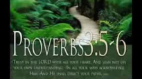 Ivan Parker - Every Knee Shall Bow.flv