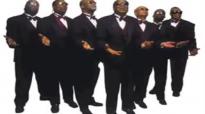 People Get Ready - Blind Boys of Alabama.flv