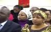 Dr Abraham Chigbundu (Loose Him _ let him go 19-12-10) Part 4