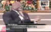 Different  Powerful  Collection of   Classic  Message Series of Bishop T D Jakes  2