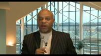 Taking The City - Part 3 Pastor John K. Jenkins Sr. (Life changing sermon).flv