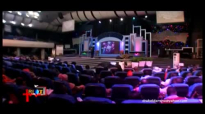 Dr. Abel Damina_ The Concept of Salvation_ Expounding Hebrews - Part 1.mp4