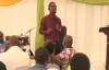 Apostle Kabelo Moroke_ Relationship Seminar 2.mp4