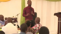 Apostle Kabelo Moroke_ Relationship Seminar 2.mp4