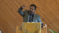 Pastor Boaz Kamran (Valley of Dry Bones-2).flv
