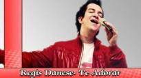 Regis Danese Te Adorar Playback Legendado