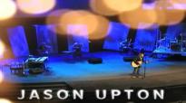 Jason Upton Live at WSF.flv
