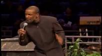 Bishop Noel Jones - Successfully Single (3)