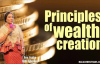 Principles of wealth creation - Rev. Funke Felix Adejumo.mp4