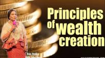 Principles of wealth creation - Rev. Funke Felix Adejumo.mp4