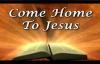 COME HOME TO JESUS_Pastor Max Solbrekken interview with Wayne Pratt Episode #2.flv