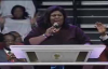 We Need A Word From The Lord - Kim Burrell.flv