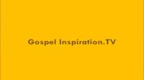 African Gospel Music Video (Series 6) _ Gospel Inspiration.TV.mp4