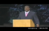 If God is so powerful and so good, why do bad things happen - Voddie Baucham.mp4