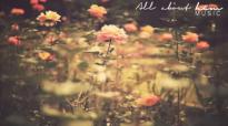 The Garden Song - Jason Upton.flv