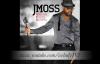 J Moss Beyond My Reach.flv