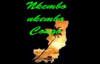 Nkembo Nkembo Vol 1 (A).flv