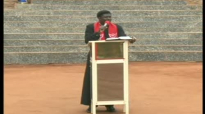 God Is Willing (2). by Rev. Fr. Obimma Emmanuel (Ebube Muonso).flv