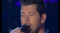Jason Crabb -Home.flv