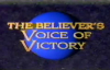 KCM BVOV  Jerry Savelle  Our Covenant of Increase Pt.1 52393