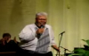 DR. RANCE ALLEN SINGS US A SONG.flv