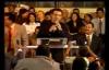 Pregao Pastor Marco Feliciano . Tema QUEM TEM FE DA UM JEITO  Completo