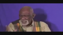 DR. SEBI SPEAKS ON ARTIFICIAL PLANTS & NATURAL PLANTS (2_4).mp4