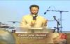 Pastor John Hannah Supernatural Provision