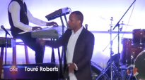 Touré Roberts - Father's Day.mp4