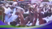 Bishop Dr Annor Yeboah Reaching the mark 2 x264.flv