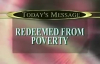 Bill winston Redeemed from Poverty Jan 22,2015