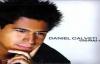 La Niña De Tus Ojos - Daniel Calveti.mp4