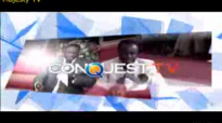 bishop dominic allotey lines you must not cross vows pt2 sun 6 apr 2014.flv