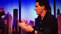 Kevin Durant, Carl Lentz, Craig Groeschel Interview (5 of 6).flv