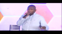 Imagine Me - Will You Be Part Of The Future [Pastor Muriithi Wanjau].mp4