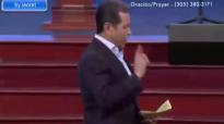 Apostol Guillermo Maldonado El poder para hacer las riquezas ESMQ 10