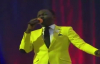 Apostle Johnson Suleman An Enemy Has Done This  1of2.compressed.mp4